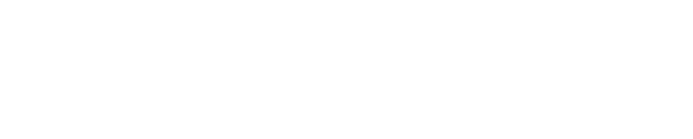 Virginia-Maryland College of Veterinary Medicine logo